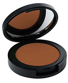Ultimate Foundation Riparcover Cream - Travel Size