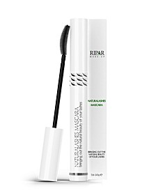 Ripar Makeup Naturalashes Mascara