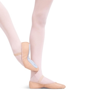 Capezio Daisy Ballet Shoe Women's Shoes