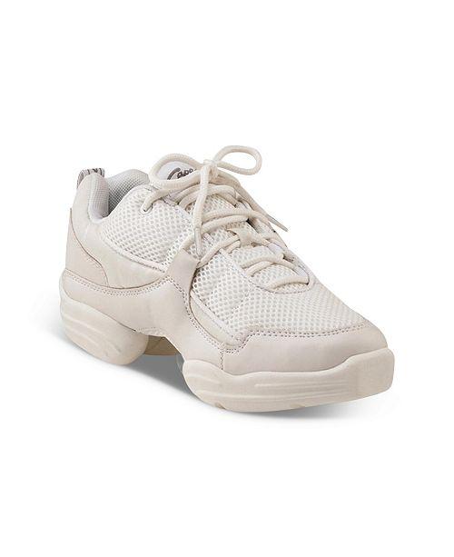 Capezio Fierce Dansneaker Shoe