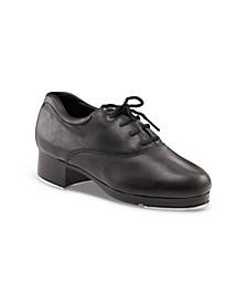 Classic Tap Shoe