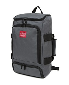 Ludlow Convertible Jr Backpack