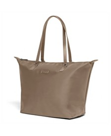 Lipault Lady Plume Tote Bag