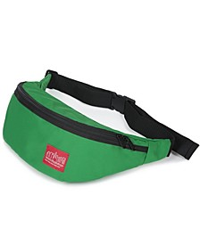 Downtown Brooklyn Bridge Waist Bag