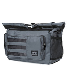 Manhattan Portage Standard Bag