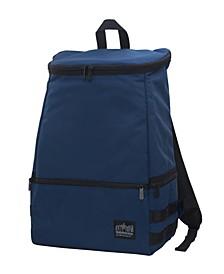 North End Bag