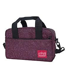 Midnight Parkside Shoulder Bag