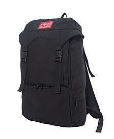 Hiker 3 Backpack