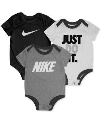 Infant Nike - Macy's