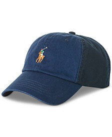 Men's Bedford Chino Sport Hat