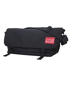 Large Straphanger Messenger Bag