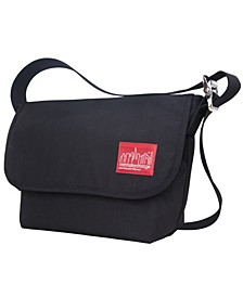 Medium Vintage Jr. Messenger Bag