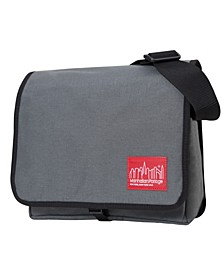 Small DJ Bag