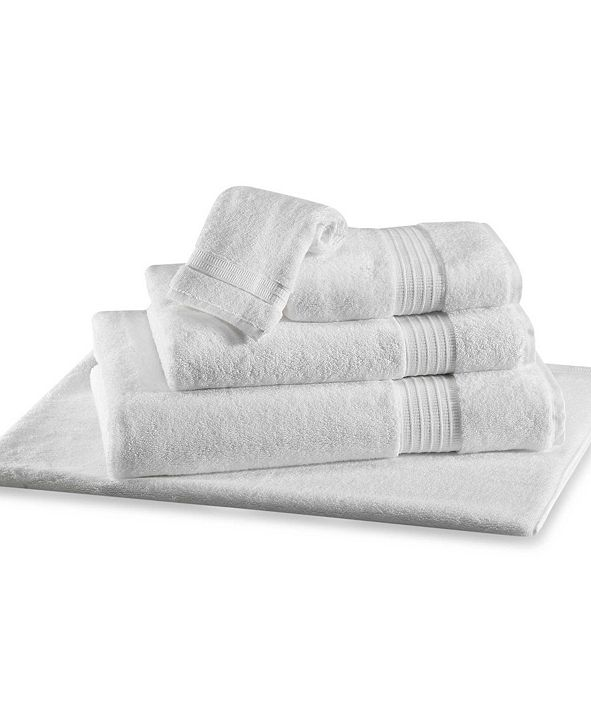 Frette at Home Milano Washcloth
