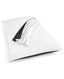 Gene King Pillowcases