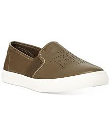 Lauren Ralph Lauren Jarrett Sneakers