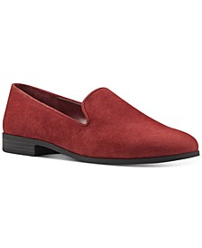 Lima Loafers