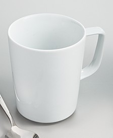 Modern Coupe Mug, Created for Macy's