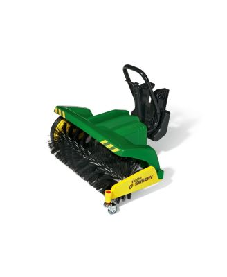 Rolly Toys Sweeper Accessory