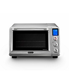 Livenza 24-L Oven