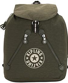 New Classics Fundamental Backpack
