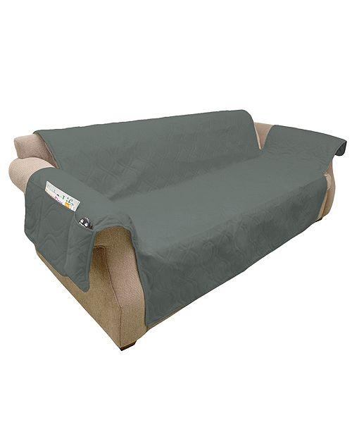 PetMaker Furniture Cover