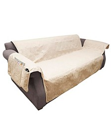 Furniture cover, 100% Waterproof Protector Cover for Couch/Sofa