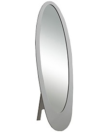 "Monarch Specialties 59"" H Mirror"