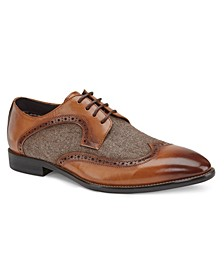 Vintage Foundry Men's Ritzo Shoe