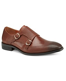 Vintage Foundry Men's Colton Shoe