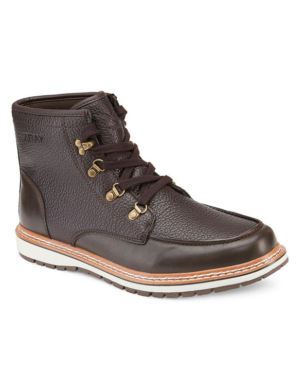 XRAY Men's Avery Boot
