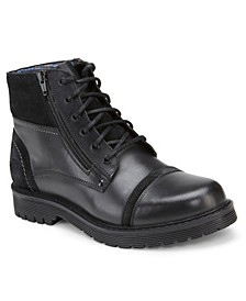 Men's The Dartrey Boot