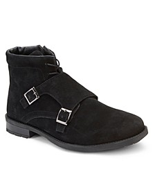 Men's The Camolin Boot