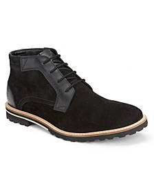Men's The Union Boot