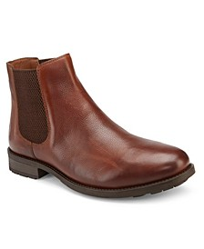 Men's The Merlin Chukka Boot