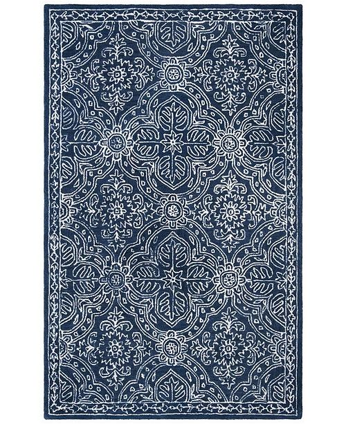waterford area rugs, chanel area rugs, kate spade area rugs, horchow area rugs, jonathan adler area rugs, suzanne kasler area rugs, nina campbell area rugs, z gallerie area rugs, lexington area rugs, victoria hagan area rugs, barbara barry area rugs, on ralph lauren home furniture area rugs