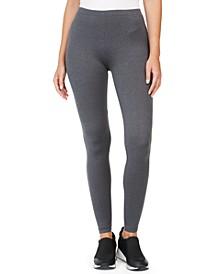 Cozy Heat Underwear Leggings
