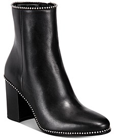 Women's Drea Beadchain Booties