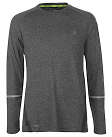 Men's X Lite T-Shirt from Eastern Mountain Sports
