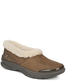 Lovable Washable Slip-On Flats