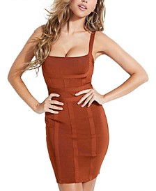 Talisha Bandage Dress