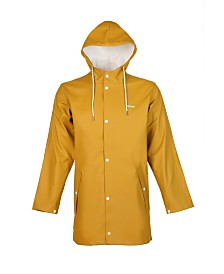Tretorn Unisex Rain Jacket