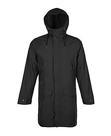 Men's Rain Jacket