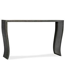 Melange Everett Console Table