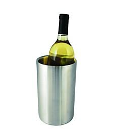 True Palisade Wine Chiller