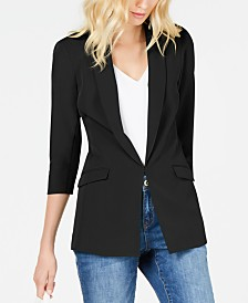 I.N.C. Menswear Blazer, Created for Macy's