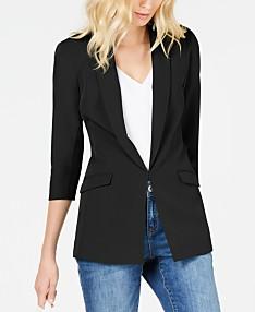 885afe34 Women's Jackets: Shop Women's Jackets - Macy's
