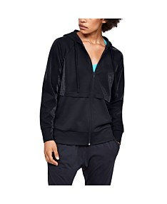 c7db93d5 Under Armour Clothing for Women - Macy's