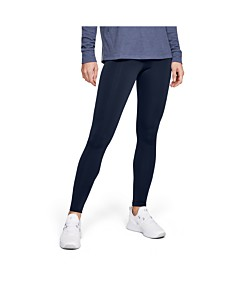 0d2a9ff2 Under Armour Clothing for Women - Macy's