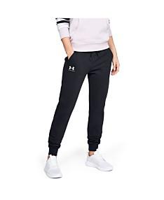 9f4a9145fd Fleece Pants: Shop Fleece Pants - Macy's